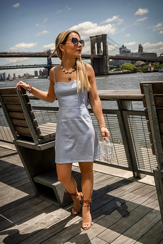 summer-dress-french-connection-bloomingdales-christie-ferrari-1