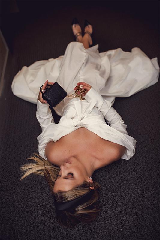 mini-bag-trend-2019-christie-ferrari-4