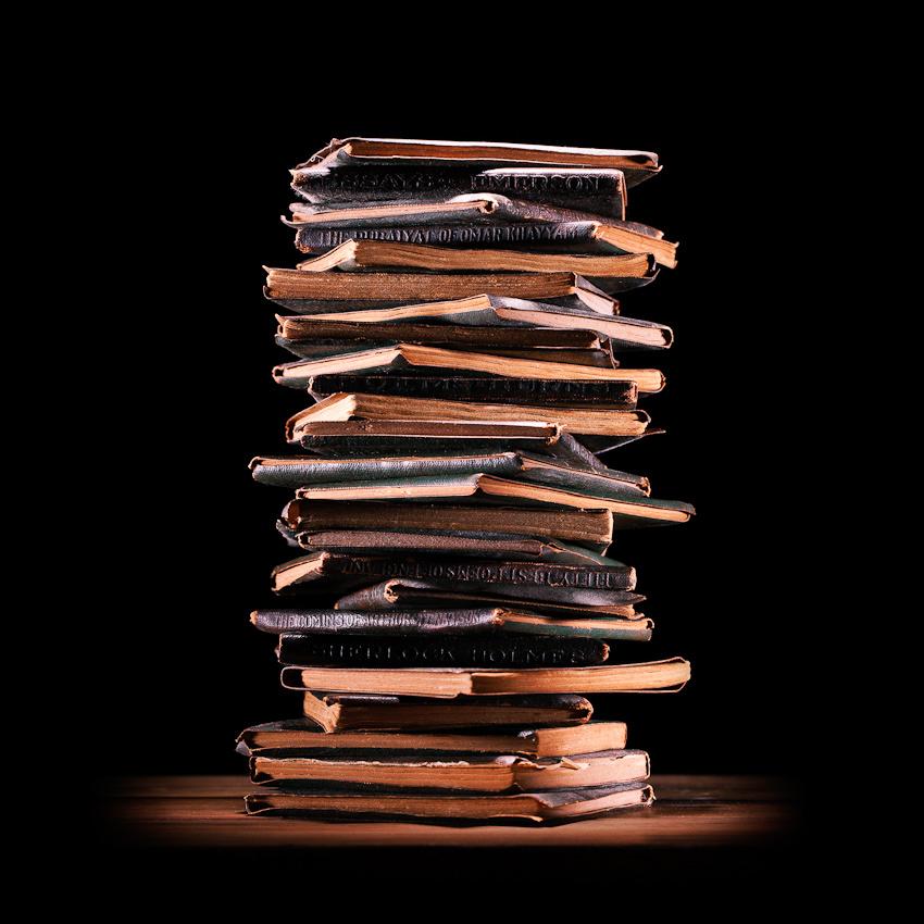 01_BookStack_3984_WIP1.jpg