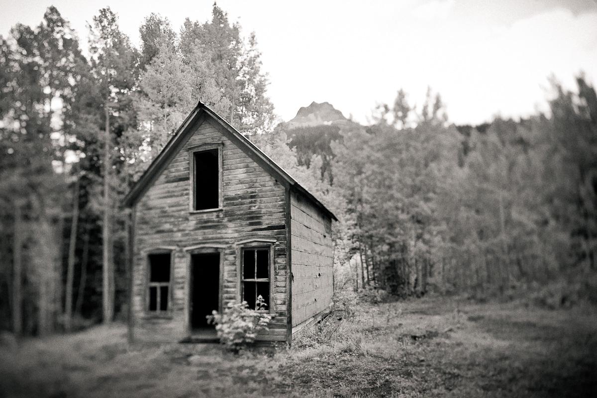 33_House_peak_8484_lowres.jpg