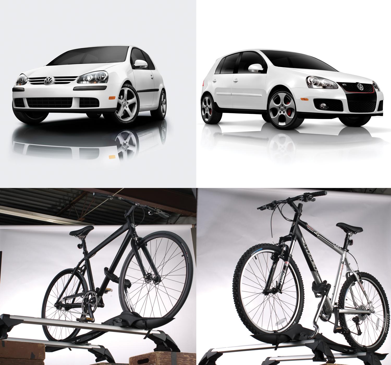 049_bike_racks.jpg