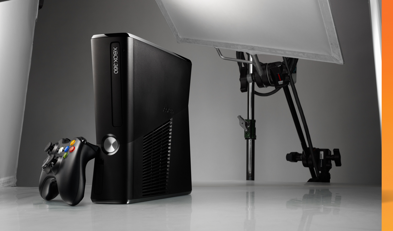 113_Xbox_SAMSUNG9000X_A2_V7_orig.jpg