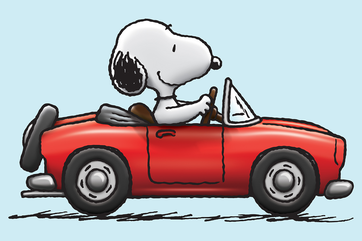 SnoopyCar_FaceRt_V5.jpg