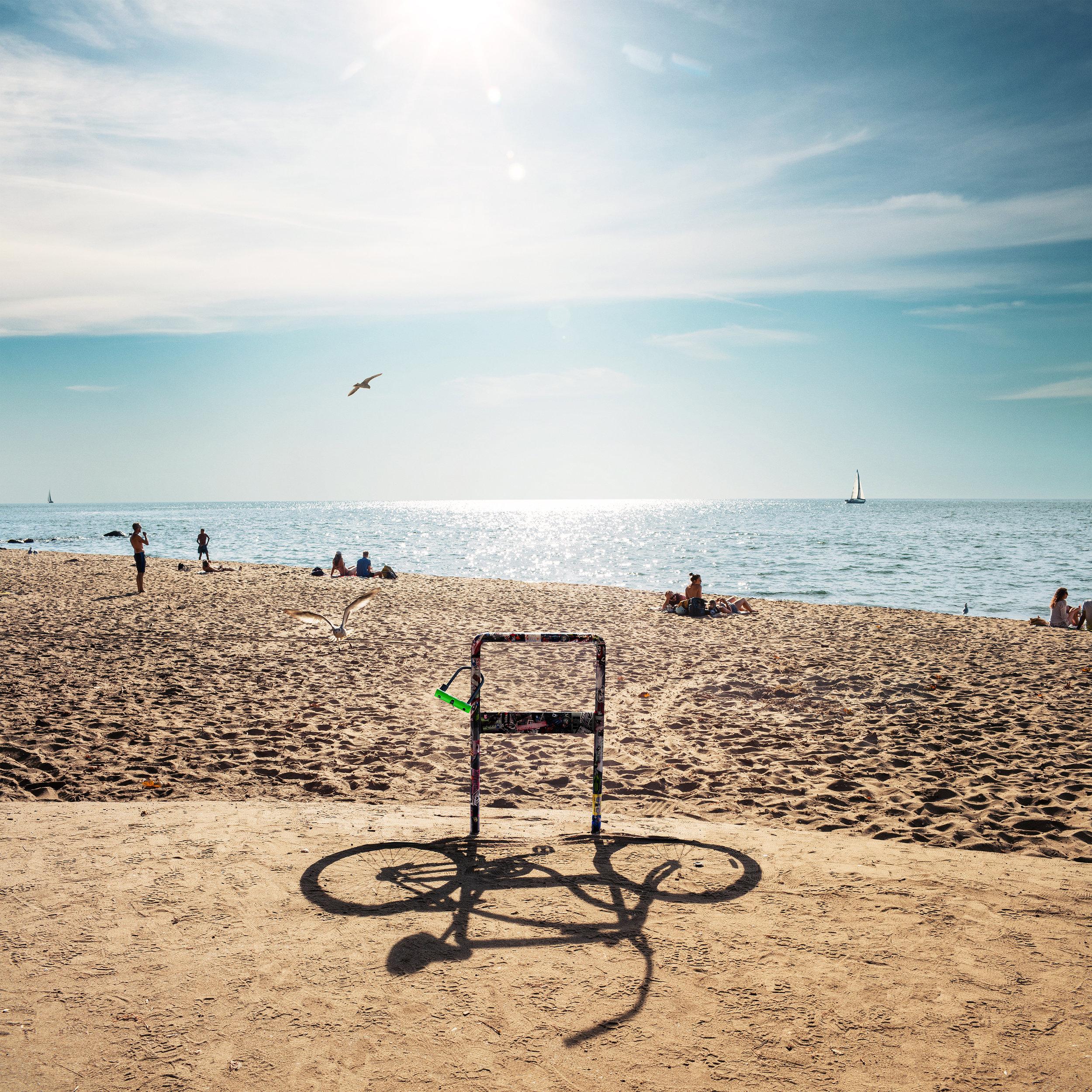 Abus_Beach_Final.jpg