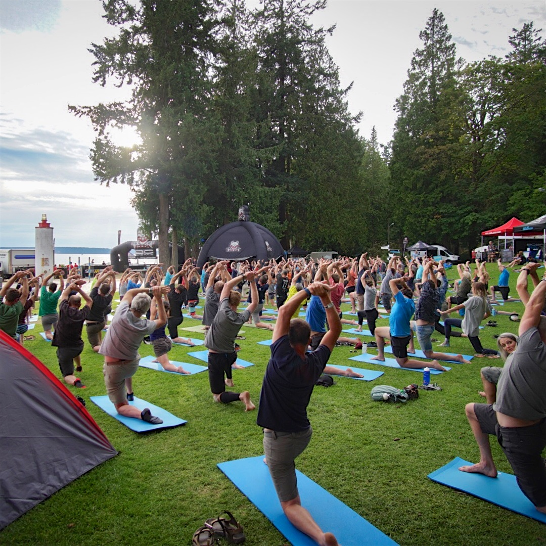Special Event Yoga at BC Bike Race.jpg