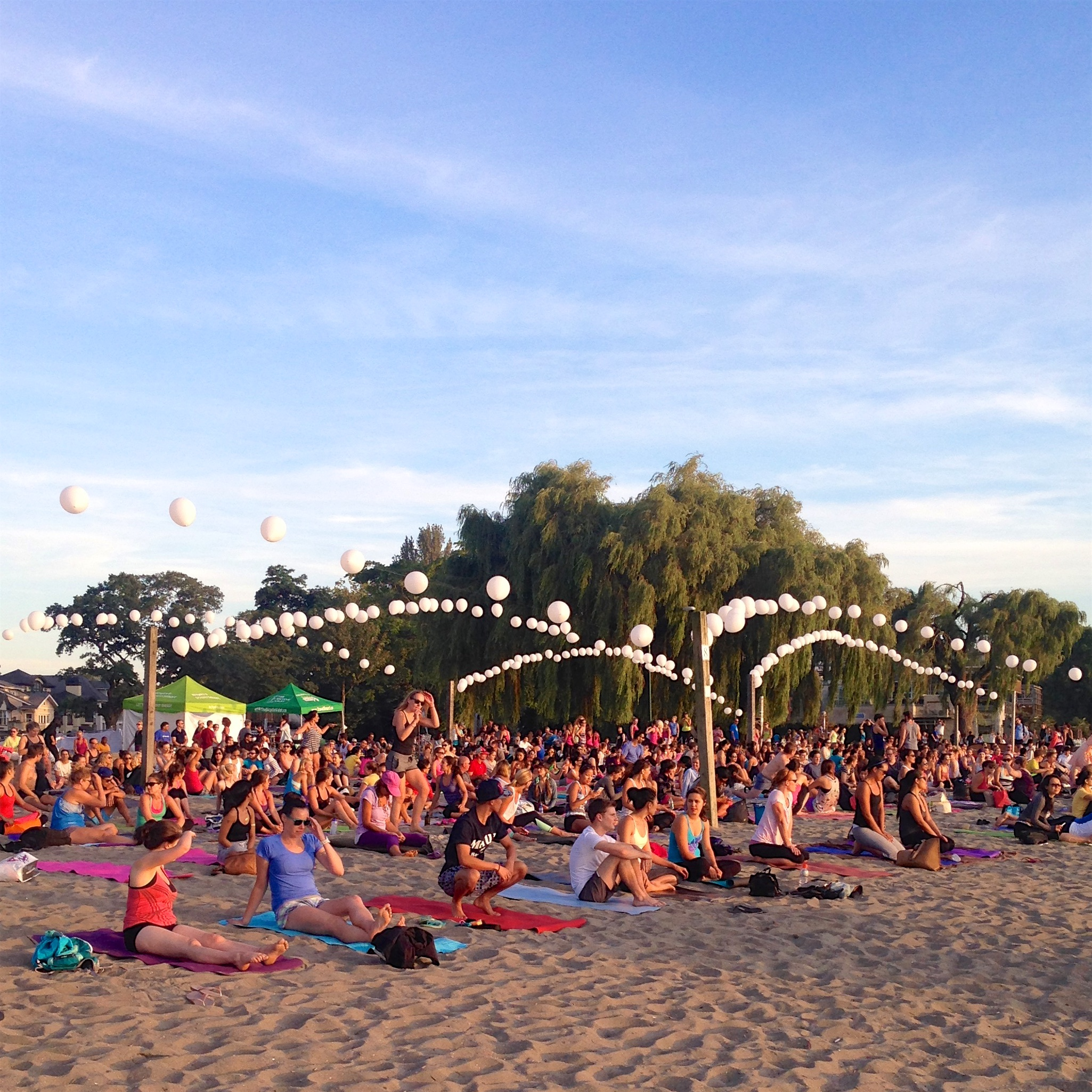 Special Event Yoga at SeaWheeze Half Marathon.jpg