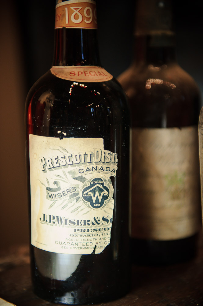2014_09_03-Corby_Distillery-1031.jpg
