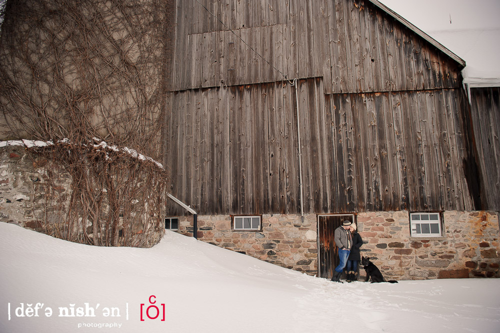 2013_12_28-Emily_Mike-E-Session-(14).jpg