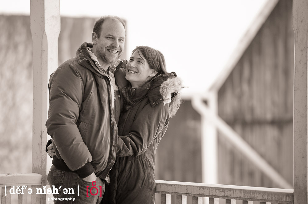 2013_12_28-Emily_Mike-E-Session-(9).jpg