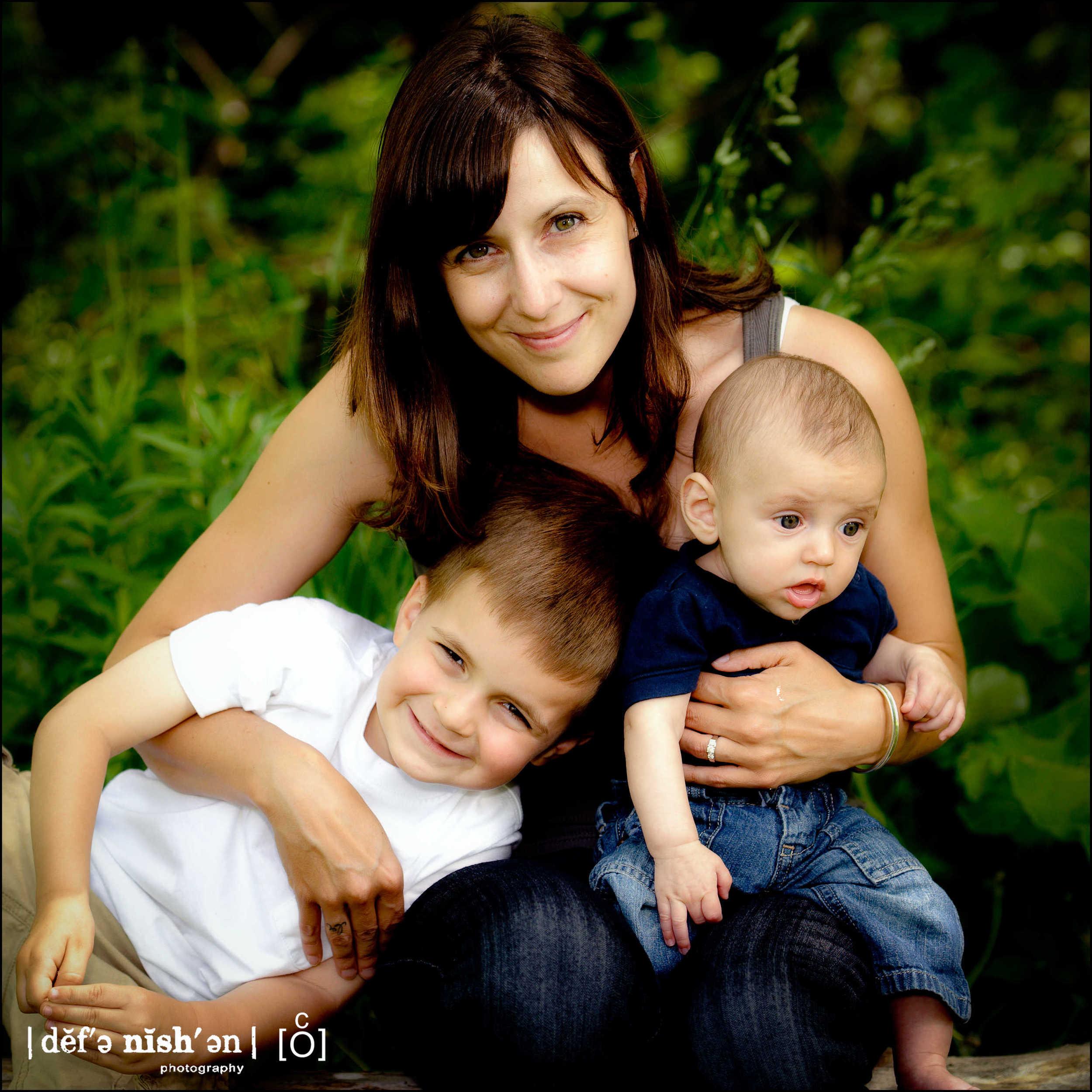 Ramey Family-144-2