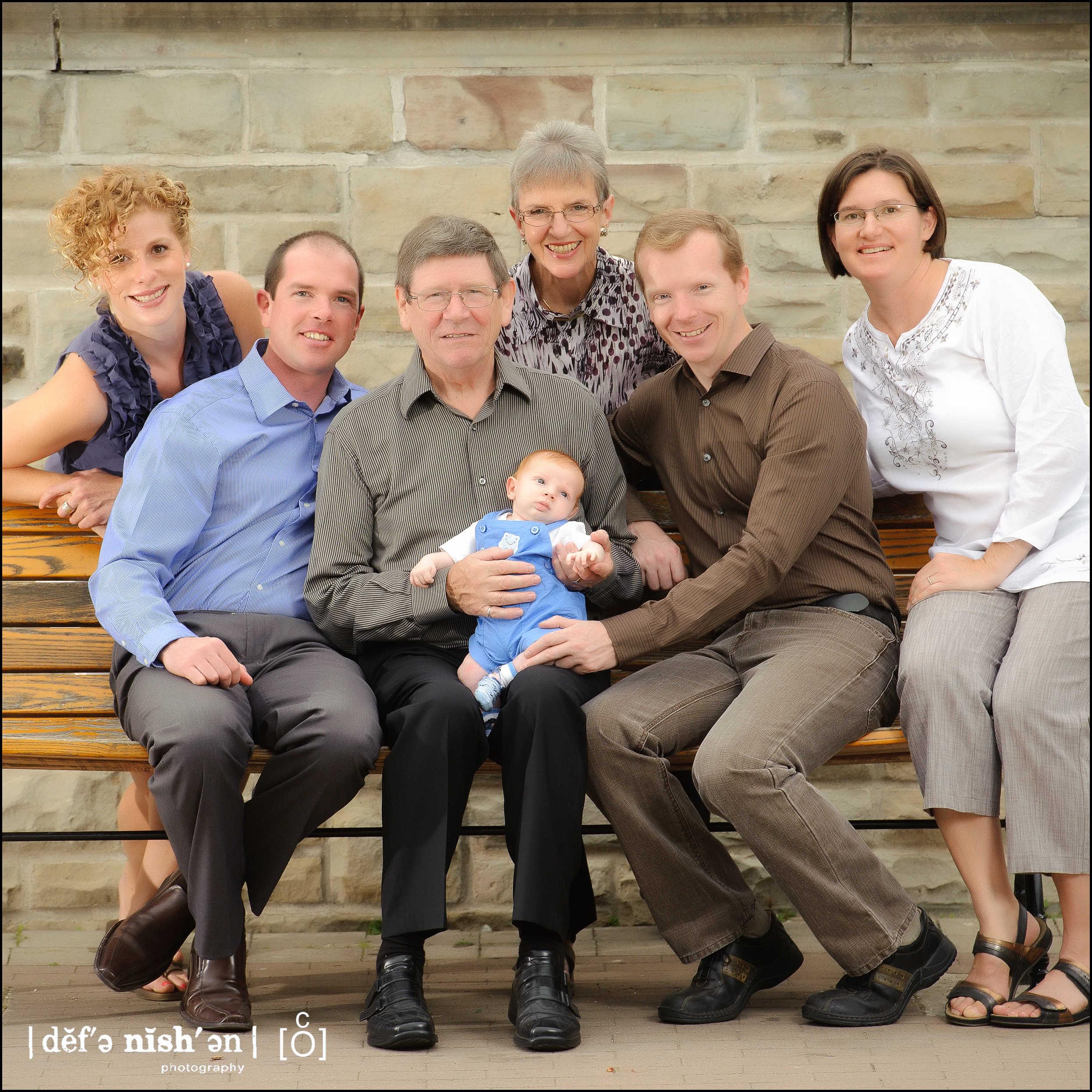 Dan_Heather_Family-130