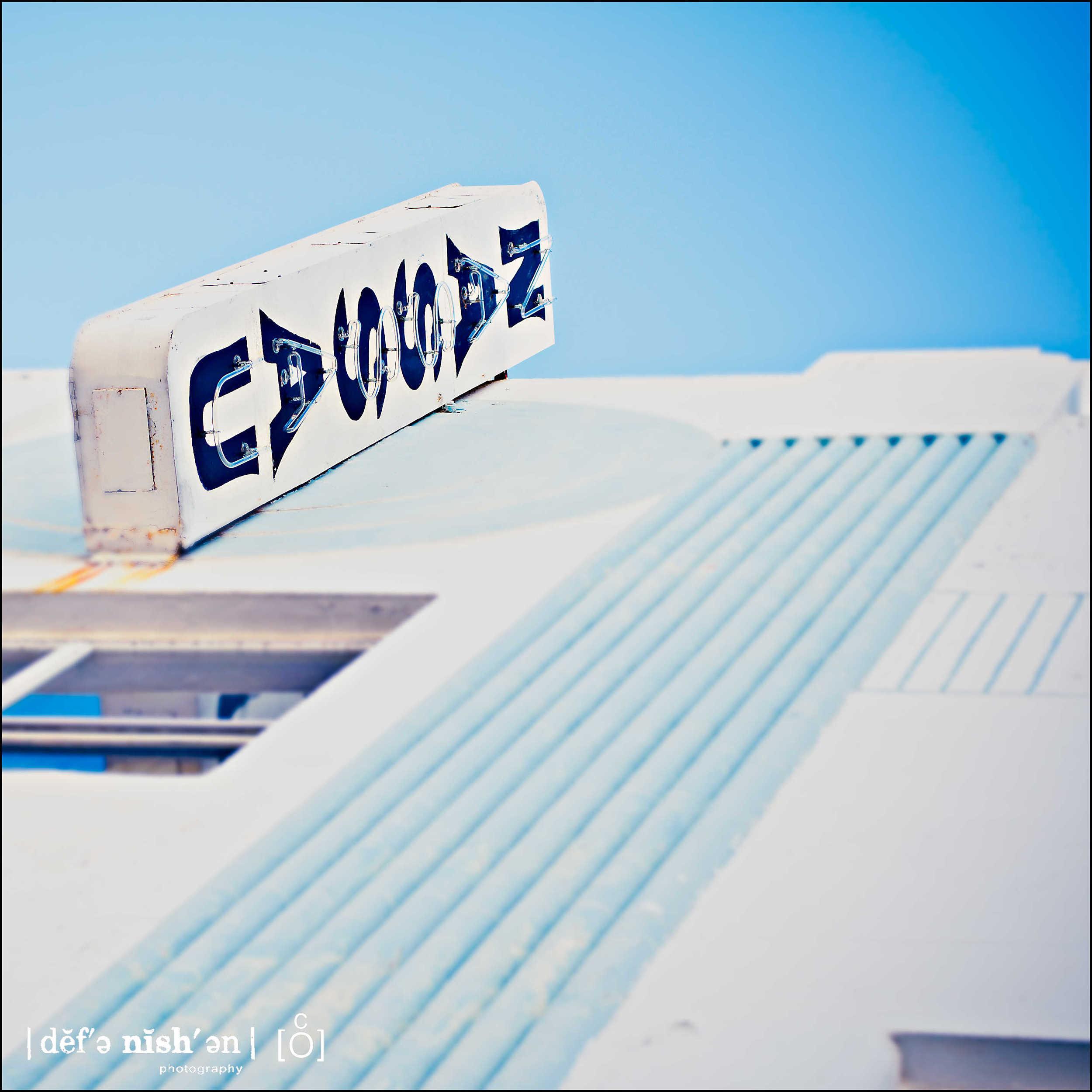 20110316-_DEF0656-Edit