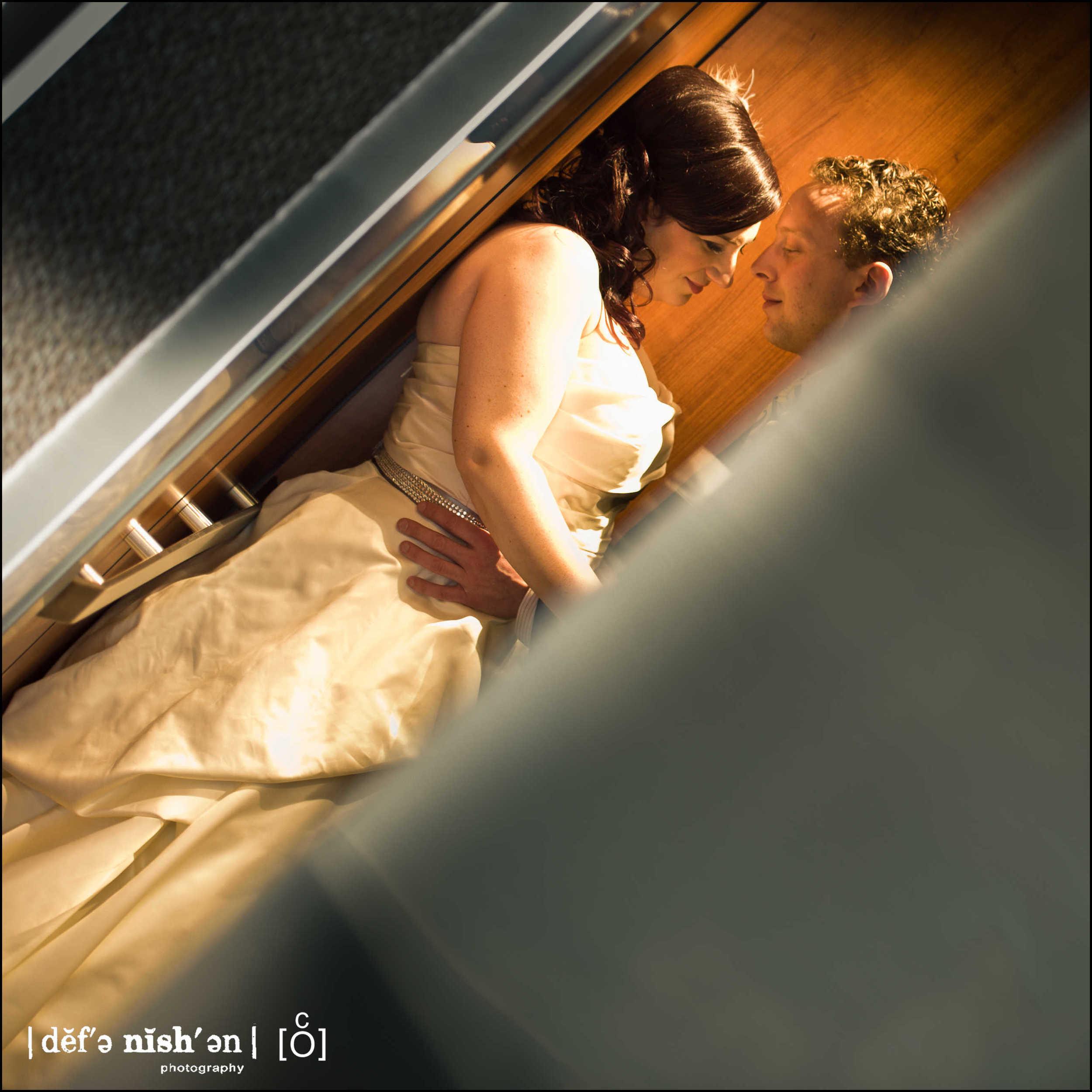 2011_04_03-SaraBrian-192