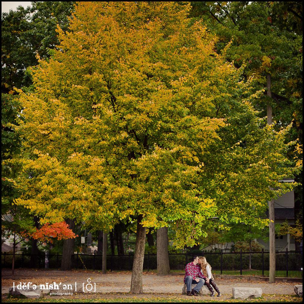 2012_10_06-Robyn-Danny-129
