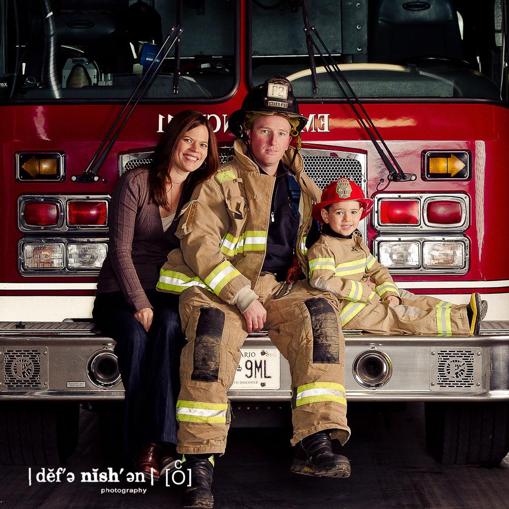 2012_10_28-Duncan-Family-184