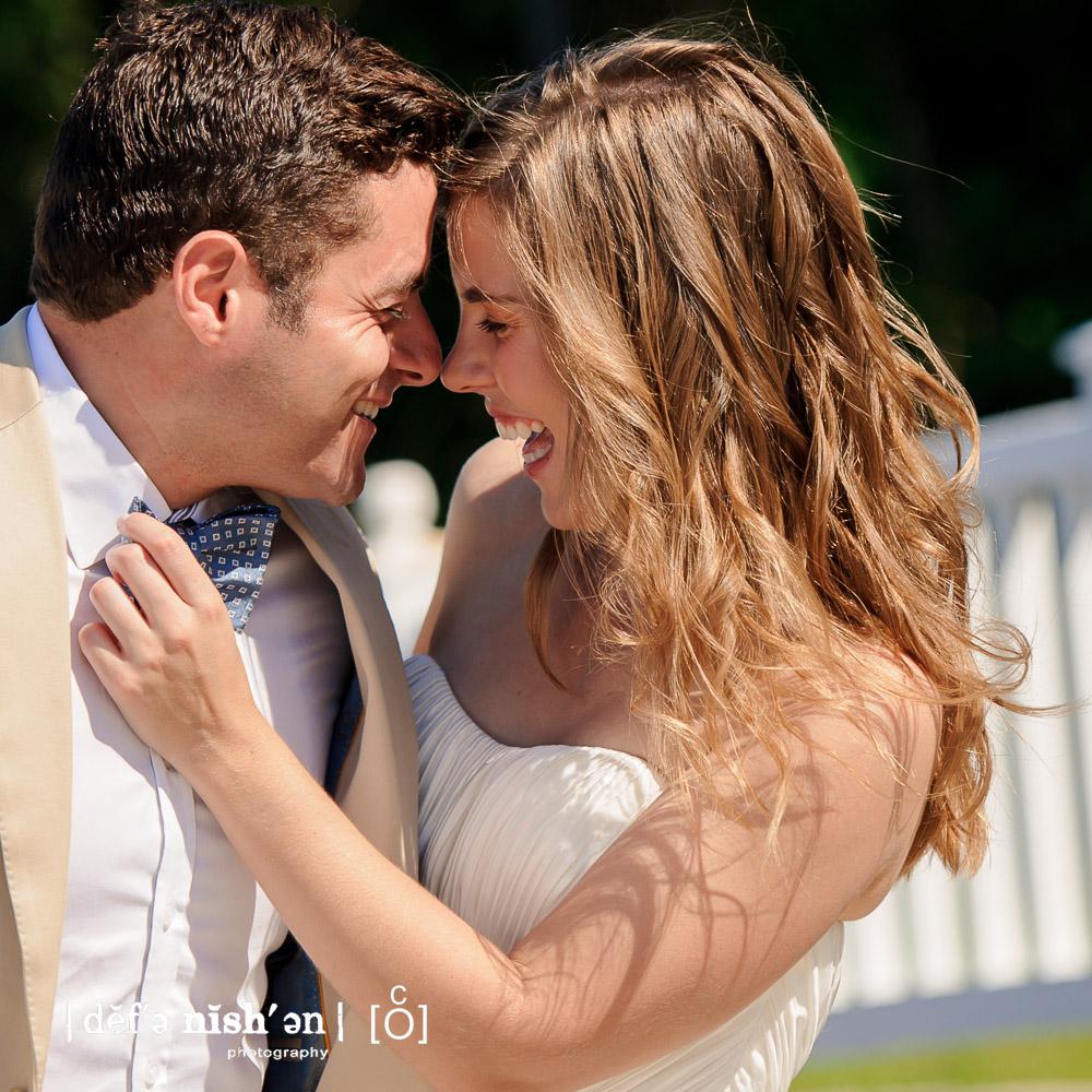 13_01_18-Jacqueline-Mark-Wedding-359