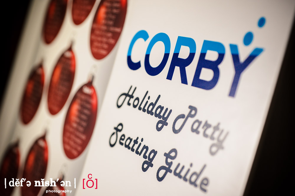 2013_11_30-Corby_Holiday_Party-112