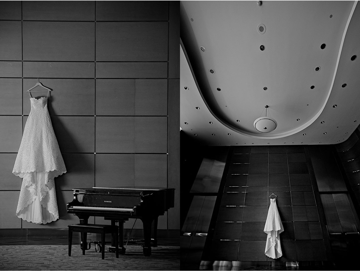 2015_07_12-Cloris-Chao-1273.jpg