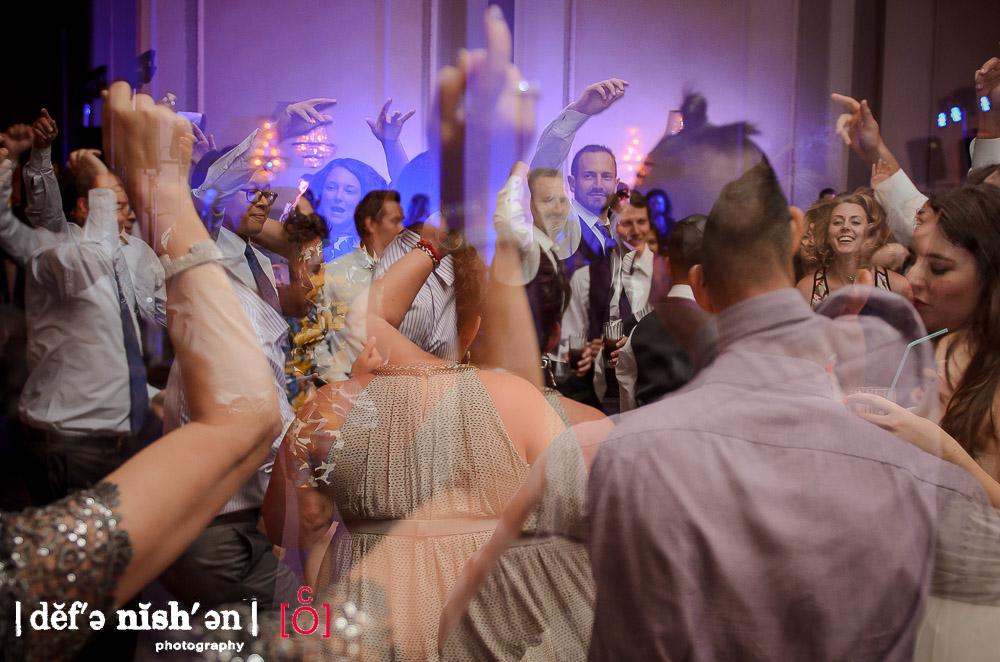 Definition Photography - Beth Emmeth Wedding - Toronto Ontario(2).jpg