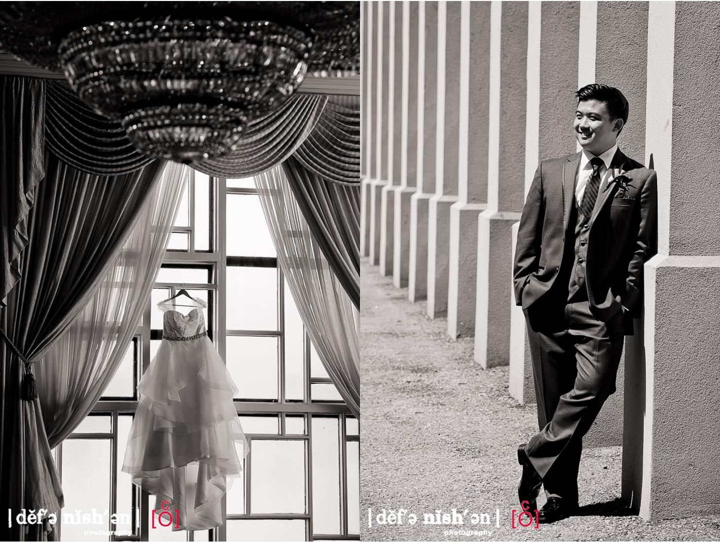 Definition Photography - Beth Emmeth Wedding - Toronto Ontario(3).jpg
