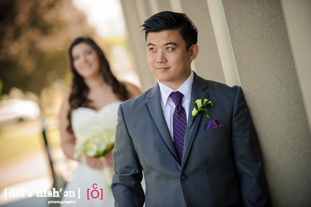 Definition Photography - Beth Emmeth Wedding - Toronto Ontario(6).jpg