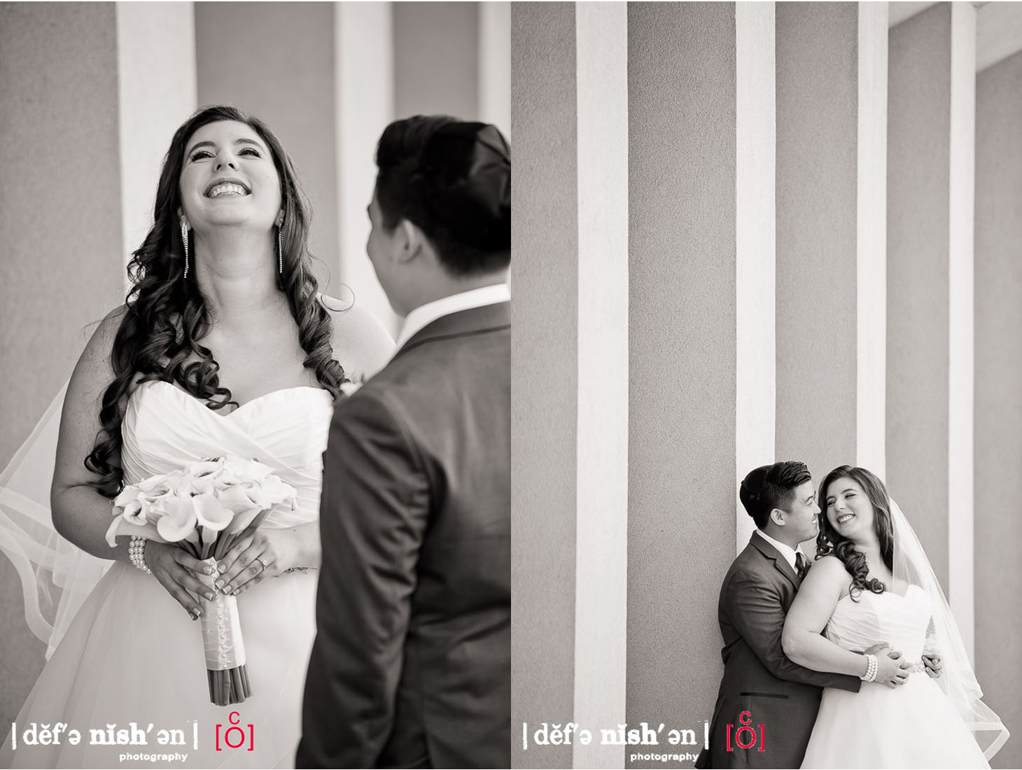 Definition Photography - Beth Emmeth Wedding - Toronto Ontario(8).jpg