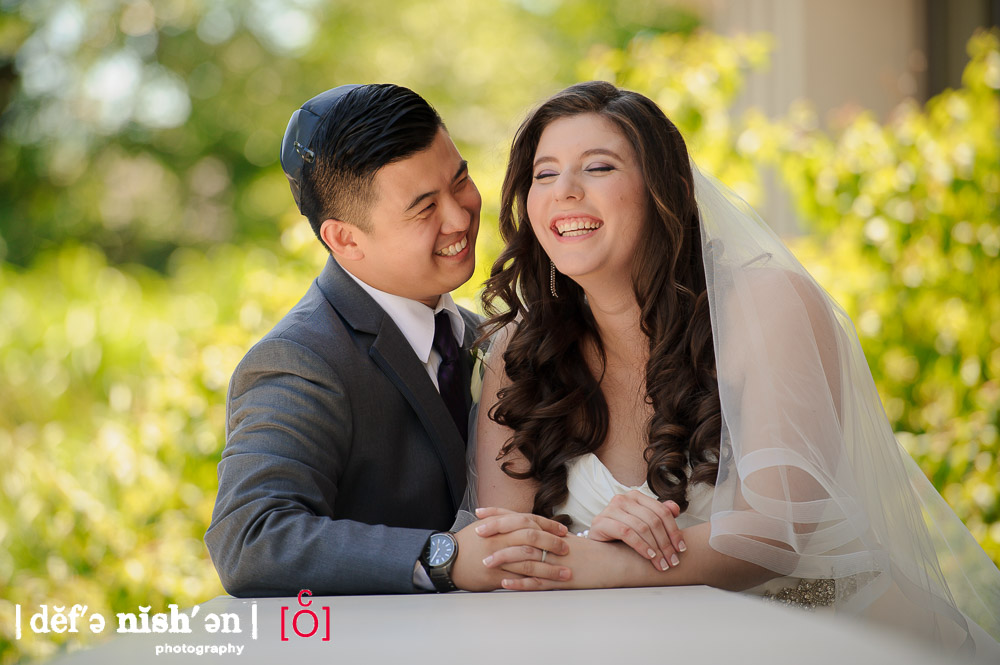 Definition Photography - Beth Emmeth Wedding - Toronto Ontario(9).jpg