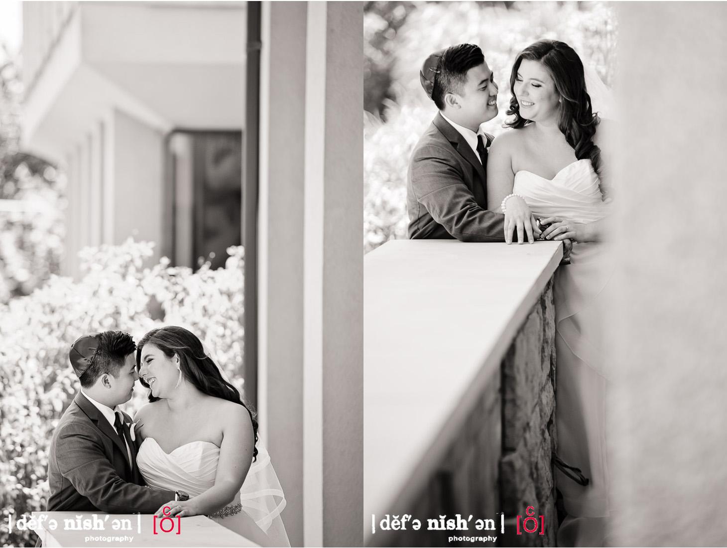 Definition Photography - Beth Emmeth Wedding - Toronto Ontario(10).jpg