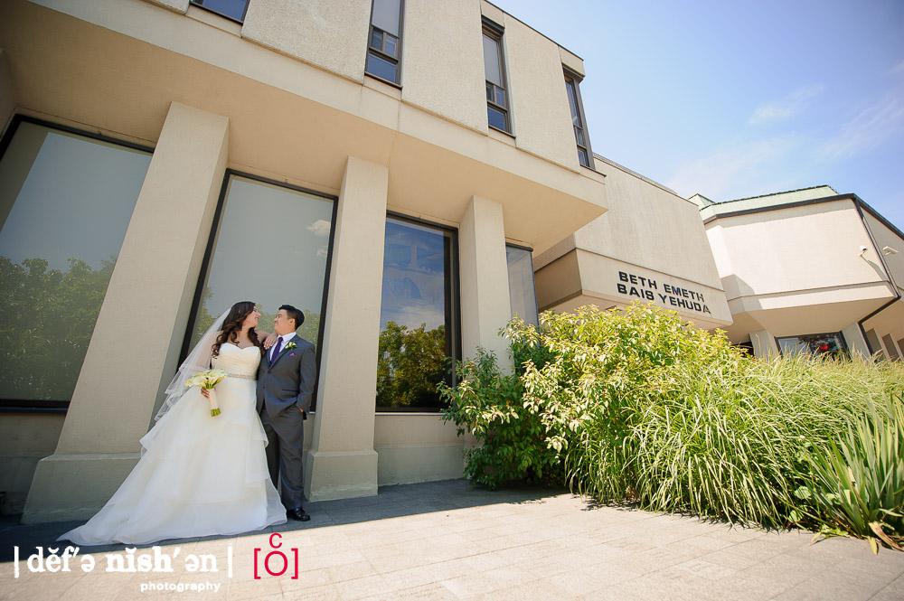 Definition Photography - Beth Emmeth Wedding - Toronto Ontario(11).jpg