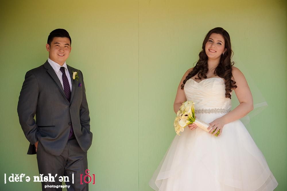 Definition Photography - Beth Emmeth Wedding - Toronto Ontario(12).jpg