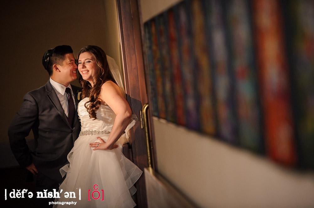 Definition Photography - Beth Emmeth Wedding - Toronto Ontario(14).jpg