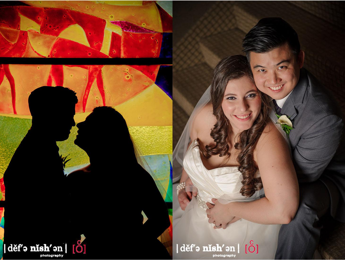 Definition Photography - Beth Emmeth Wedding - Toronto Ontario(13).jpg