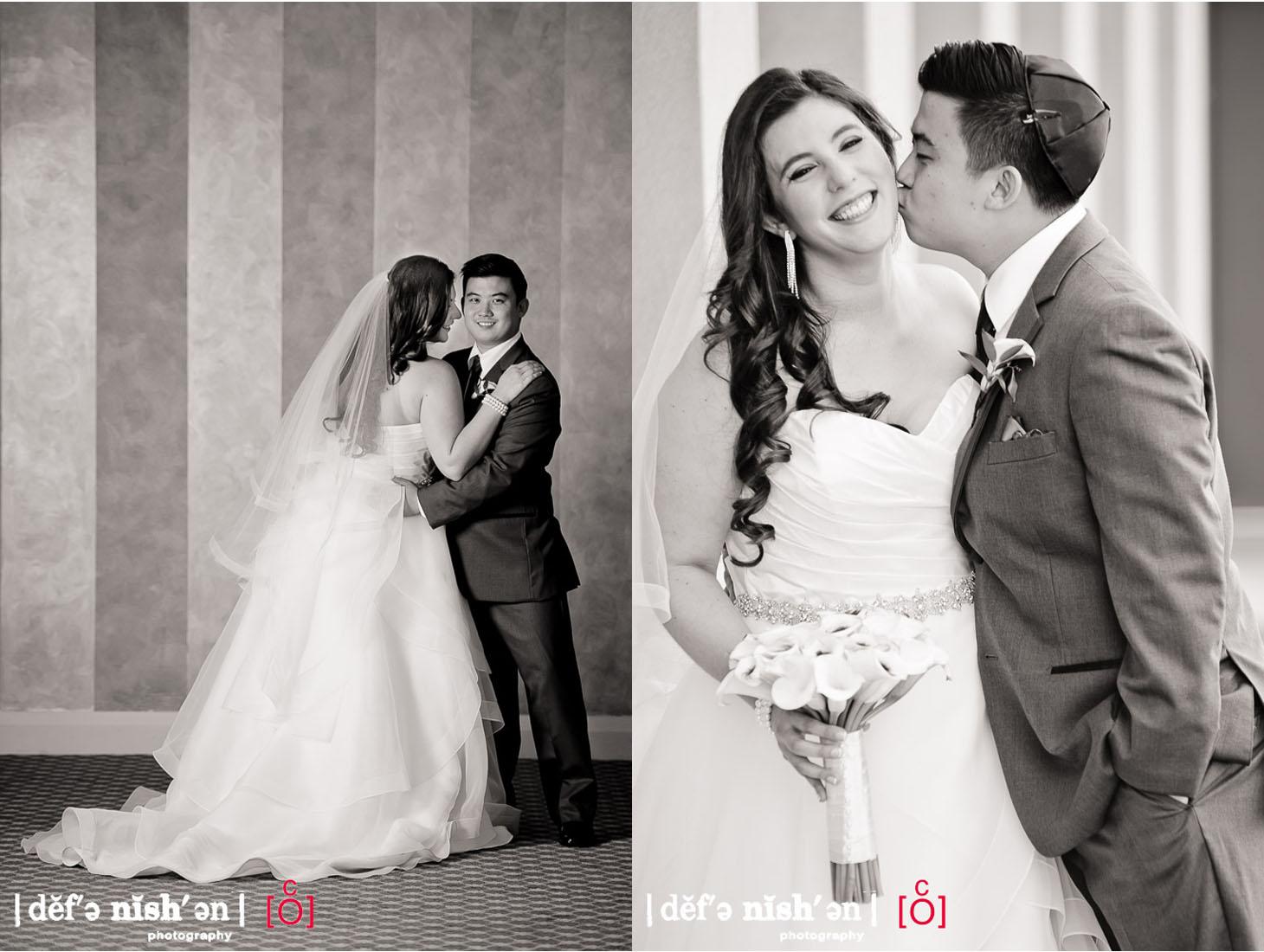 Definition Photography - Beth Emmeth Wedding - Toronto Ontario(15).jpg