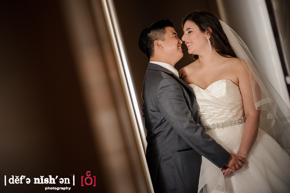 Definition Photography - Beth Emmeth Wedding - Toronto Ontario(16).jpg