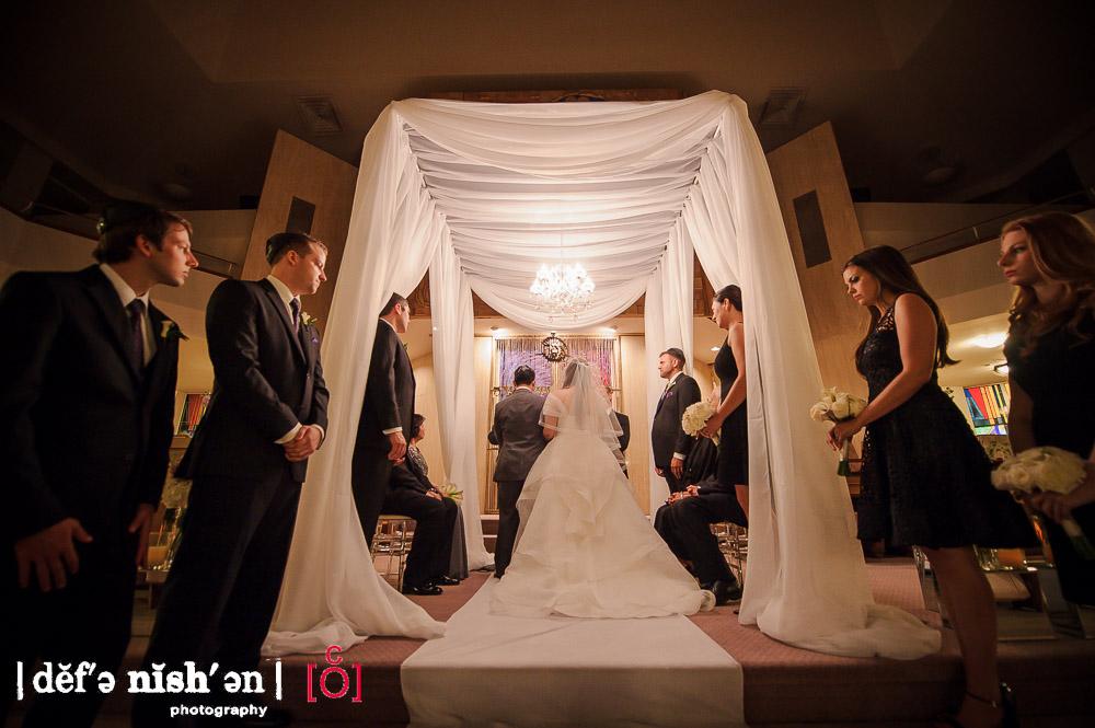 Definition Photography - Beth Emmeth Wedding - Toronto Ontario(21).jpg