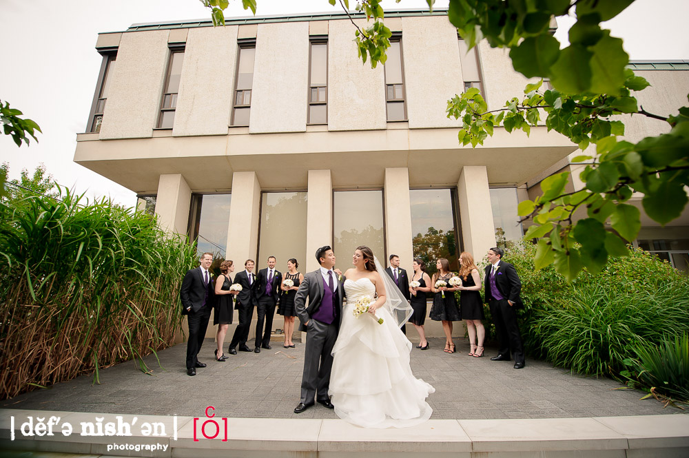 Definition Photography - Beth Emmeth Wedding - Toronto Ontario(20).jpg