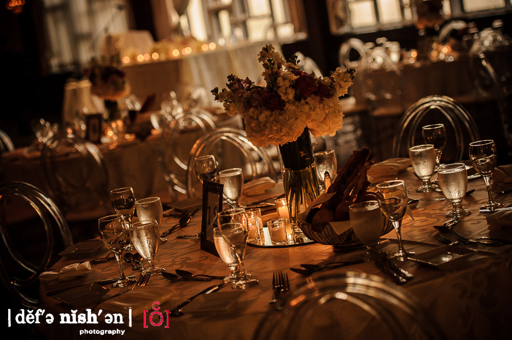 Definition Photography - Beth Emmeth Wedding - Toronto Ontario(22).jpg