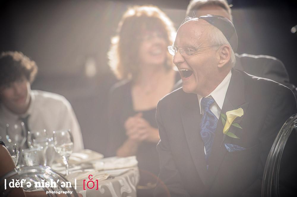 Definition Photography - Beth Emmeth Wedding - Toronto Ontario(24).jpg