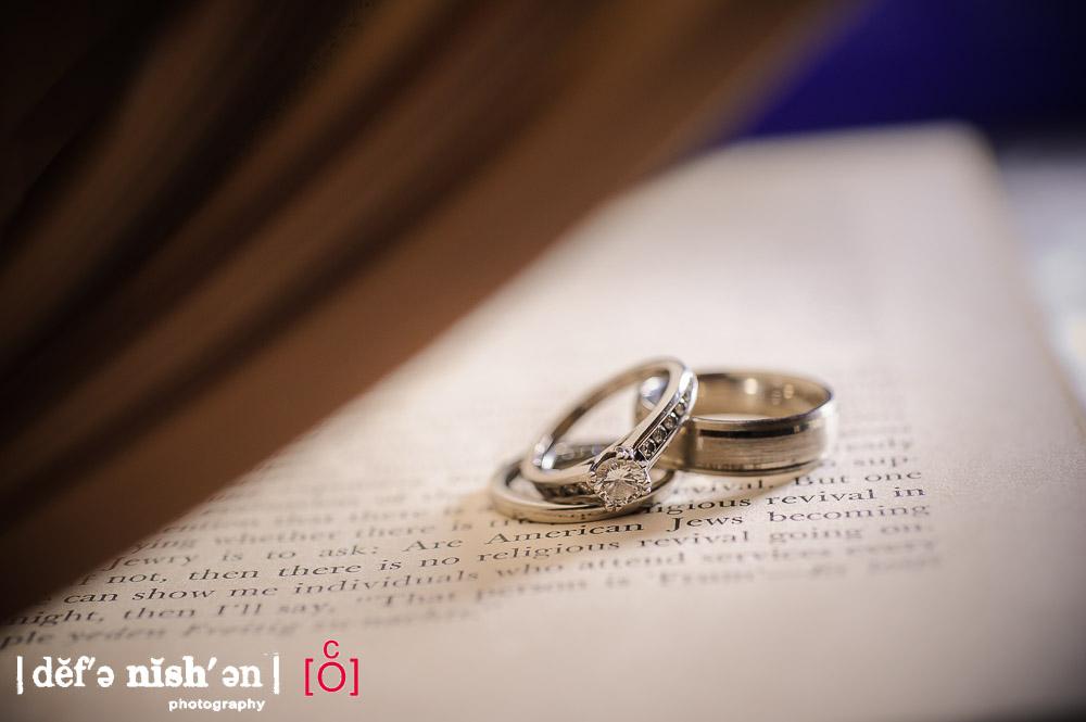 Definition Photography - Beth Emmeth Wedding - Toronto Ontario(25).jpg