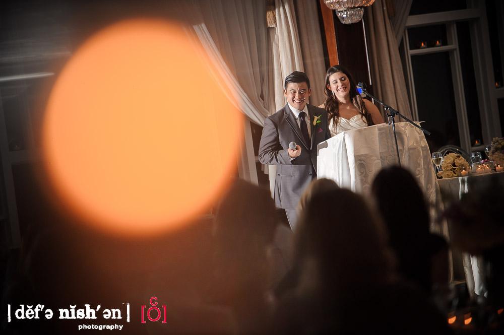 Definition Photography - Beth Emmeth Wedding - Toronto Ontario(27).jpg