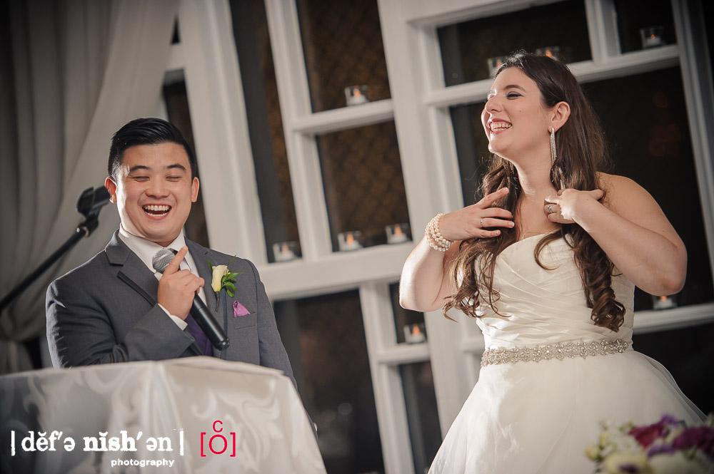 Definition Photography - Beth Emmeth Wedding - Toronto Ontario(29).jpg