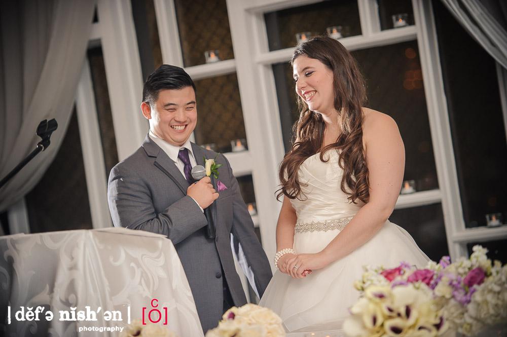 Definition Photography - Beth Emmeth Wedding - Toronto Ontario(30).jpg