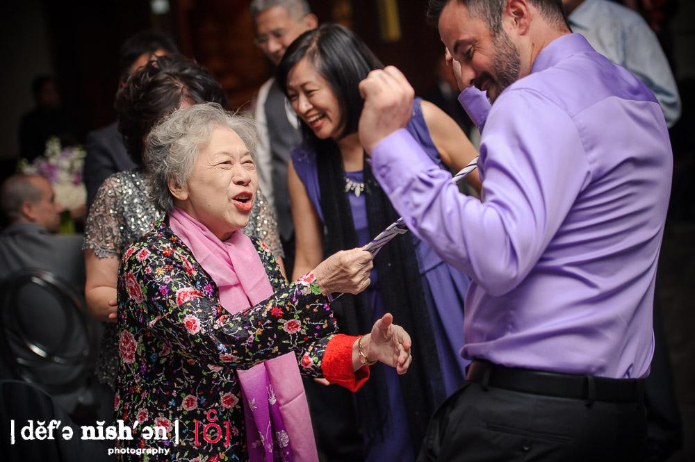 Definition Photography - Beth Emmeth Wedding - Toronto Ontario(32).jpg