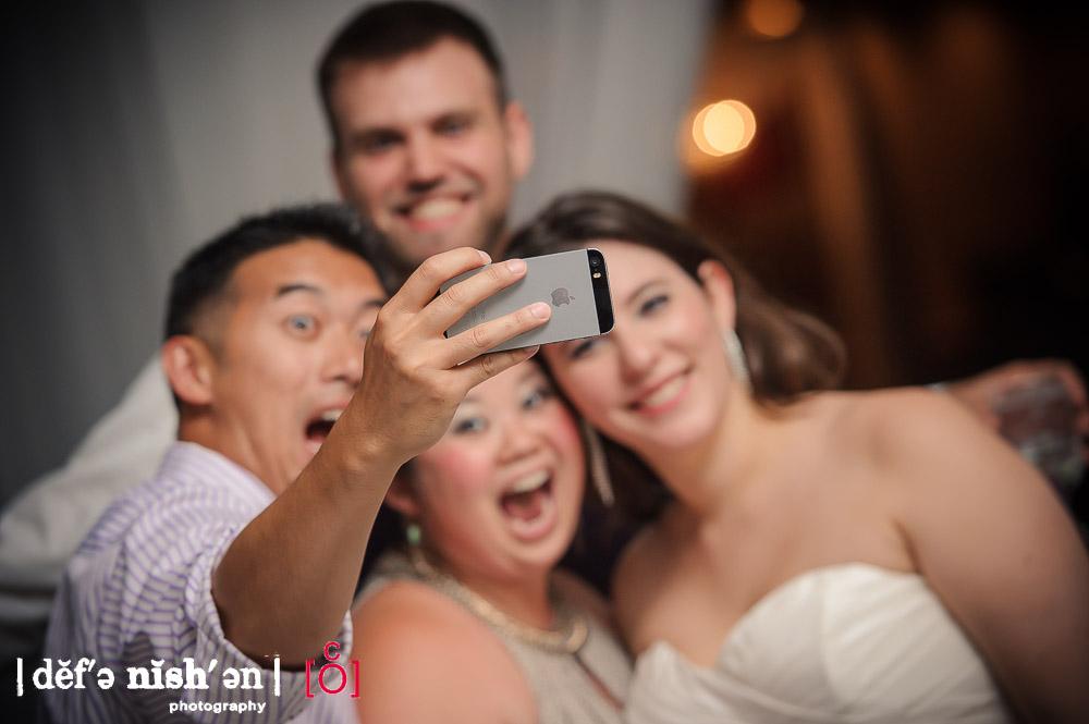 Definition Photography - Beth Emmeth Wedding - Toronto Ontario(35).jpg