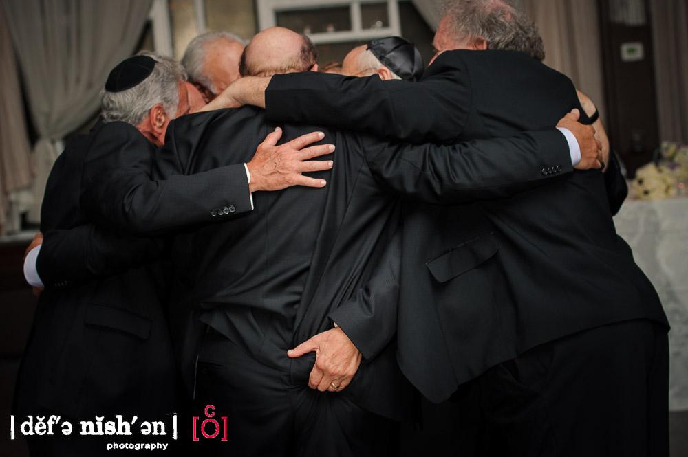 Definition Photography - Beth Emmeth Wedding - Toronto Ontario(36).jpg