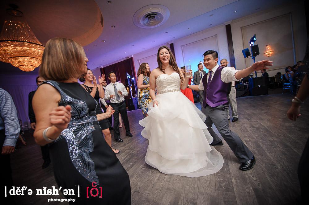 Definition Photography - Beth Emmeth Wedding - Toronto Ontario(39).jpg