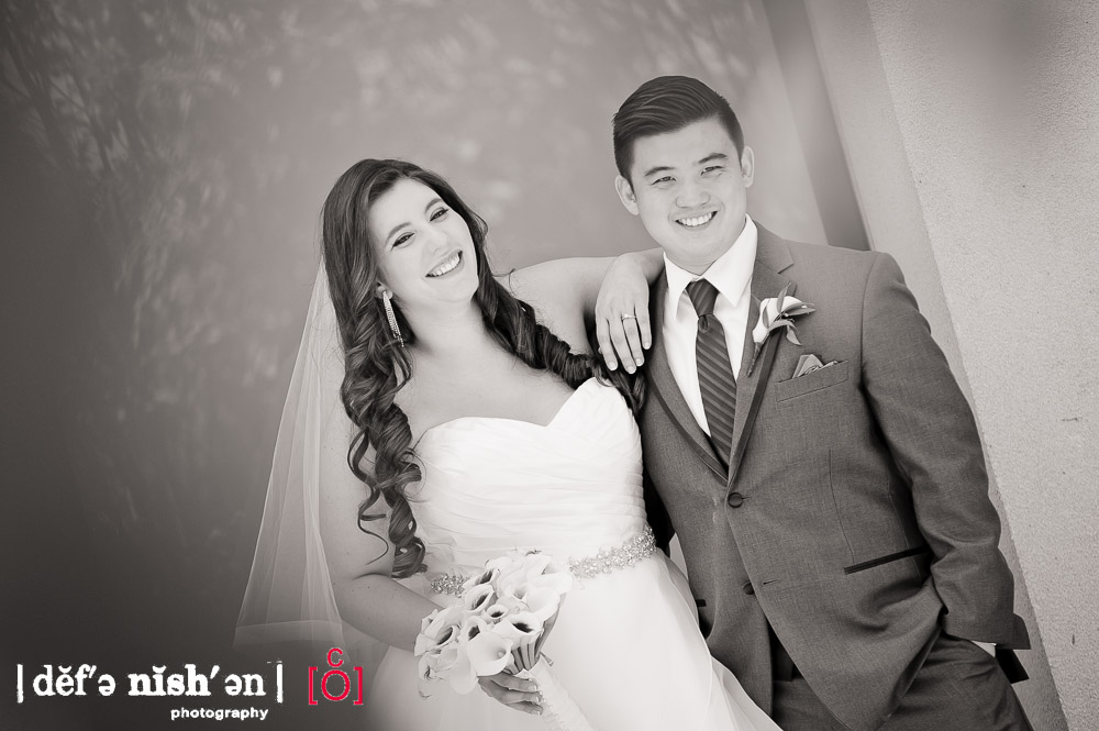 Definition Photography - Beth Emmeth Wedding - Toronto Ontario(41).jpg