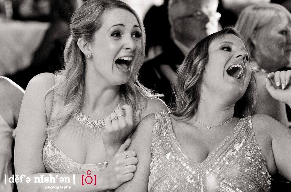 Definition Photography - Hockley Valley Wedding (1).jpg