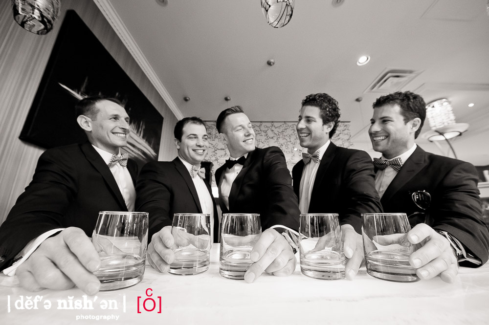 Definition Photography - Hockley Valley Wedding (5).jpg