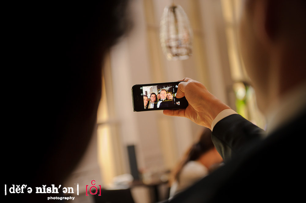 Definition Photography - Hockley Valley Wedding (4).jpg
